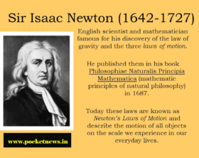 biography of issac newton || biography of isaac newton