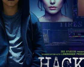 Hacked Movie free Download 1080P Full HD version, Hacked Movie,HACKER,hacked movie Tamilrockers, hacked movie Tamilrockers download,Hacked Full Movie Download – Tamilrockers Leaked the Movie
